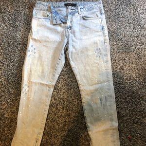 Represent Clo Jeans